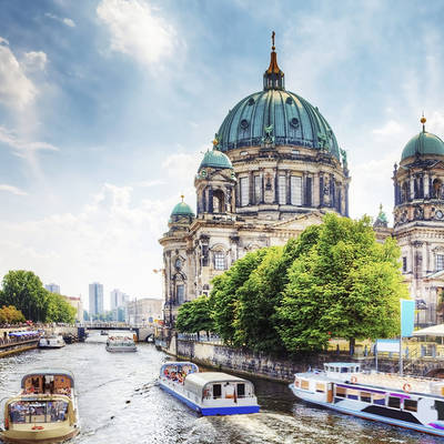 weekend-berlin-berliner-dom