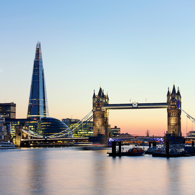 england-london-the-shard-tower-brigde.jpg
